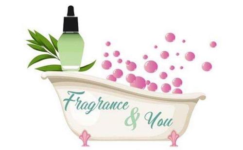 Fragrance & You, Savonnerie, Aromathérapie, bougies, à Vernon